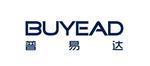 BUYEAD