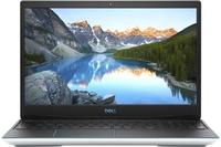 Игровой Ноутбук DELL G3 3500 G315-7459