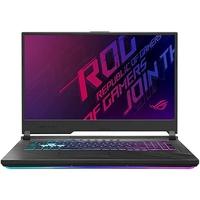 Игровой Ноутбук Asus ROG Strix G17